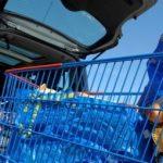 Pouvoir d'achat: l'Insee et les associations de consommateurs en désaccord sur les chiffres