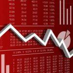 Confirmation du ralentissement de l'économie italienne