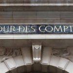 Taxe carbone: la Cour des comptes demande son augmentation