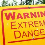 Nicolas Perrin: L'état d'urgence étendu à l'assurance-vie !