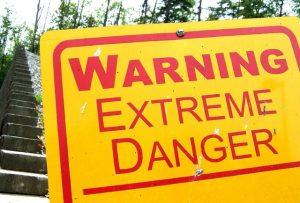 extreme-danger
