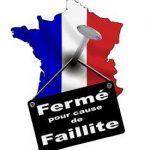 « Le déficit budgétaire français explose ! » L'édito de Charles Sannat