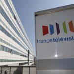 France Télévisions est dans une impasse financière…