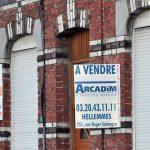 Les Français s'endettent de plus en plus pour acheter leurs logements.