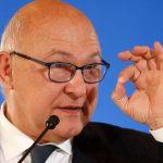 France: le gouvernement revoit à la baisse sa prévision de croissance pour 2016