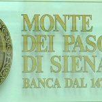 Krach bancaire en Italie: Rome s'en prend à Bruxelles
