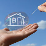 Ces villes où la bulle immobilière menace…