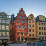 Suède: la durée de remboursement maximale des crédits immobiliers fixée à… 105 ans