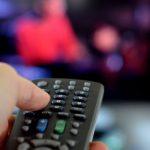 Canada: Télévision : le nombre d'abonnements chute, mais les prix augmentent