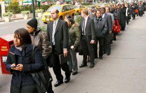 unemployment_lie