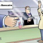 Philippe Herlin: Directive BRRD de ponction des comptes bancaires: les grands médias commencent à s'y intéresser…