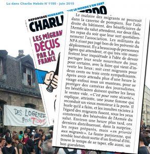 Charlie-Hebdo-Armée-du-Salut-1000x1024