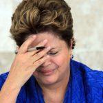 La crise brésilienne s'amplifie, la valeur du réal chute progressivement