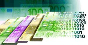 Electronic-Euro