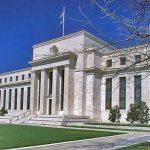 Etats-Unis: relèvement des taux «plausible» en septembre