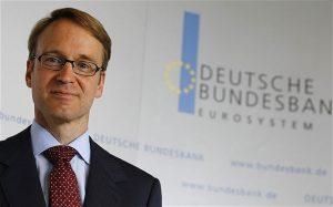 Jens-Weidmann
