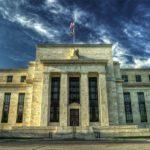 Jim Rickards: Qui est réellement la Fed ?