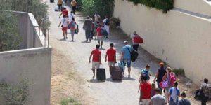 Tunisie attentat-hotel-de-Sousse-(2015-06-26)