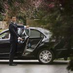 Uber: les chauffeurs protestent pour de meilleures conditions de travail !