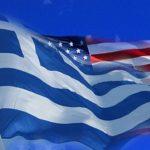 L'Amérique en récession et la Grèce en faillite, tout va très bien !