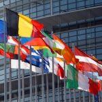 Union Européenne, échec pour trouver un successeur à Juncker.