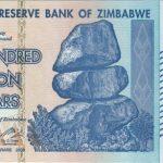 Zimbabwe: le fantôme de l'hyperinflation guette…