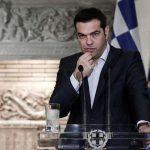 Grèce: La zone euro refuse de prolonger le plan d'aide grec au-delà du 30 juin