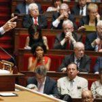 Un rapport préconise la retraite à 70 ans pour les hommes politiques