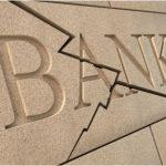 Seconde faillite d'une banque américaine en 2017