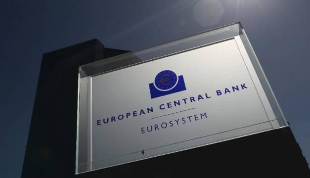 Simone Wapler: Qui contrôle la Banque centrale européenne ?