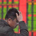 Les stratèges d'UBS évoquent le risque d'une décélération encore plus marquée de l'économie chinoise pour 2016