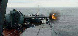 destroyer-russie