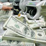 """Alexandre Baradez: """"La Fed de New-York indique qu'elle augmente le plafond des opérations repo overnight à 100 milliards $  (vs 75 mds$)"""""""