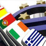 Philippe Herlin: Crise bancaire en Italie: le domino suivant est la France