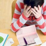 Les taux d'endettement et de défaillance des Canadiens ont grimpé