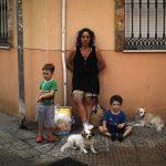 Covid-19: En Espagne, la pauvreté explose plus vite que pendant la crise financière de 2008