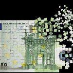 """Philippe Béchade: """"Faire disparaître le cash c'est davantage de contrôle de la population"""""""