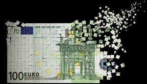 euro-dématérialisé