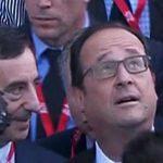 François Hollande copieusement hué et sifflé aux 24 Heures du Mans