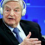 George Soros prédit un atterrissage brutal pour la Chine
