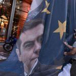Grèce: qu'on en finisse une fois pour toutes !
