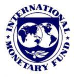 « Le FMI demande à la France un plan pour réduire sa dette !! » L'édito de Charles Sannat
