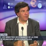 """Jacques Sapir: """"L'Eurogroupe va payer très cher le fait de ne pas avoir écouté le gouvernement grec"""""""