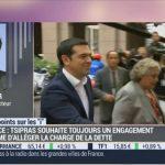 Jacques Sapir: Crise grecque: les négociations vont-elles aboutir sur un accord ?