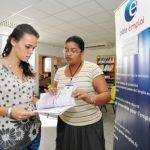 Martinique: Un taux de chômage de 19,4 % en 2014