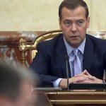 Le Kremlin prolonge aussi ses sanctions contre les occidentaux