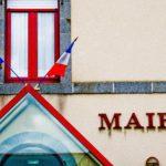 Taxe d'habitation: des maires s'inquiètent appellent à la grève