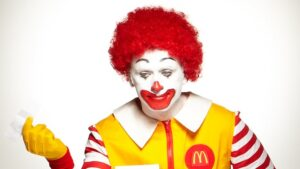 mcdonalds-sad-ronald