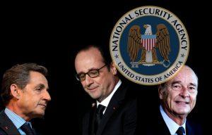 nicolas-sarkozy-francois-hollande-jacques-chirac-mis-ecoute-nsa-selon-documents-wikileaks