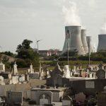 Nucléaire : une industrie en faillite